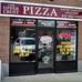 The Upper Crust Pizza