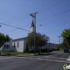 First Baptist Church Of San Bruno