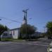 First Baptist Church Of San Bruno