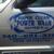 Super Clean Power Wash Service
