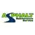 Asphalt Maintenance Service