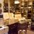 Cornwall Liquor Store