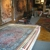 Aria Rug Gallery