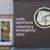North Peninsula Veterinary Emergency Clinic