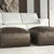 New Wave Upholstery & Design