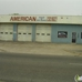 American Recyclers - CLOSED