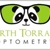 North Torrance Optometry