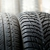 Murrell Brothers Tire Inc