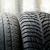 Taylor Tire & Wrecker Service