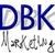 DBK Marketing Solutions