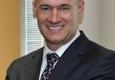 Dr. Richard Van Gurp, DDS - Charlotte, NC