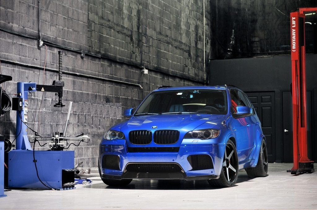 Auto Sports & Imports, Kenosha WI