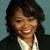 Allstate Insurance: Anne Talton
