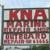 KNA Marine