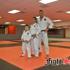 Fight Sports Coral Springs Jiu Jitsu & Martial Arts