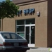 Salvation Tattoo Shop