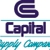 Capital Supply Company