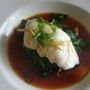 Atlanta Fish Market - Atlanta, GA. Hong Kong Sea Bass