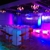 Avenue Event Space and Party Room