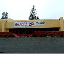 Mexican Restaurants Near Puyallup Wa