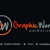 Graphic Works Inc