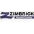 Zimbrick Hyundai Eastside