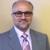 Allstate Insurance: Joe Amra