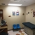 Pediatric Associates Of Davidson County