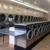Washing Board 3 Laundromat (Scrub at the Hub)