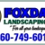FOXDALE LANDSCAPING, LLC