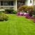 Chop Chop Landscaping in Stockton