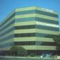 Pinnacle Video Group Inc - San Antonio, TX