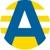 Advantage Ag & Equipment, LLC.