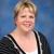 Sandra Washburn - Prudential Financial