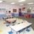 Lightbridge Academy - CLOSED