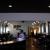 Lather Salon & Spa