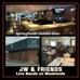 J W & Friends