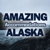 Amazing Accommodations Alaska