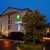 Holiday Inn Express NASHVILLE-HENDERSONVILLE