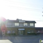 Luckys Pool Center - Hayward, CA