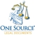 One Source Legal Documents