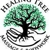 Healing Tree Massage & Bodywork