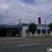 Motorcars Honda Downtown Service Center
