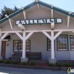 Vallemar Station