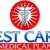 Best Care Medical Plan - CLOSED