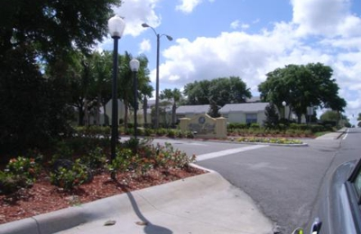 Promenade at Uptown Apartments - Altamonte Springs, FL