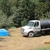 Norcal Water Delivery