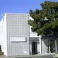 World Driving School - Hayward, CA