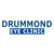 Drummond Eye Clinic