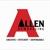 Allen Remodeling